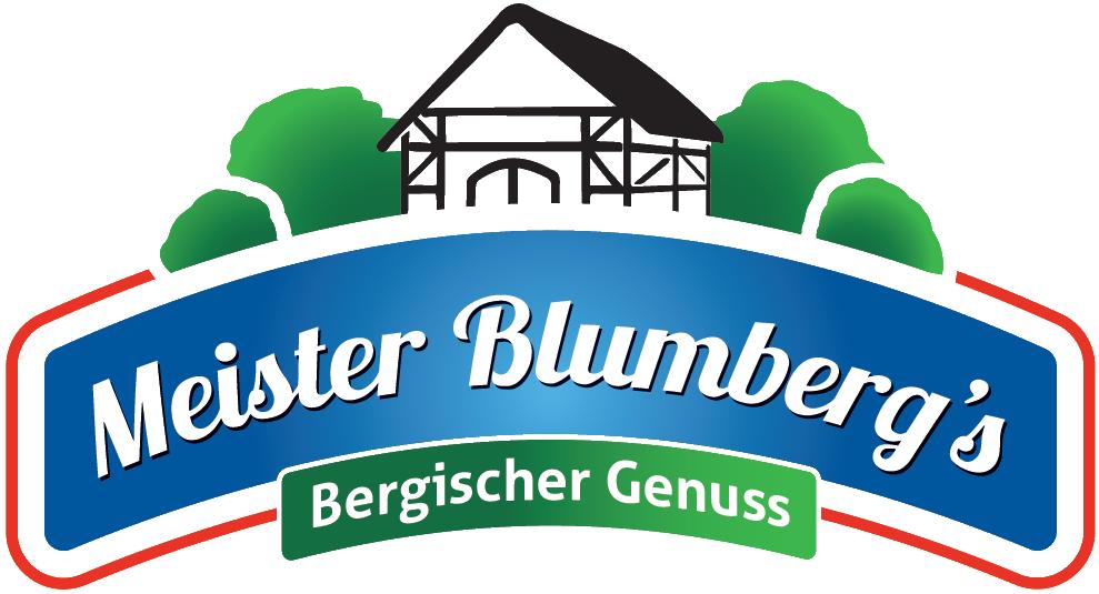Meisterblumberg