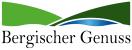 Bergischer Genuss GmbH & Co. KG